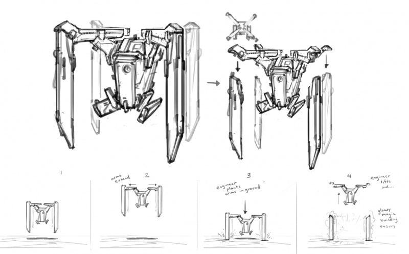 File:PHC Engineer concept 08 ab.jpg